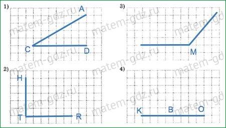 Катеты прямоугольного треугольника | онлайн калькуляторы, расчеты и формулы на geleot.ru