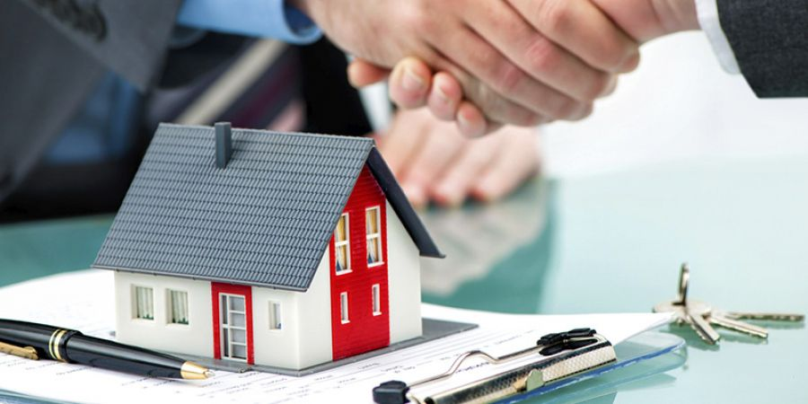 Застраховать дом от пожара – как это правильно сделать