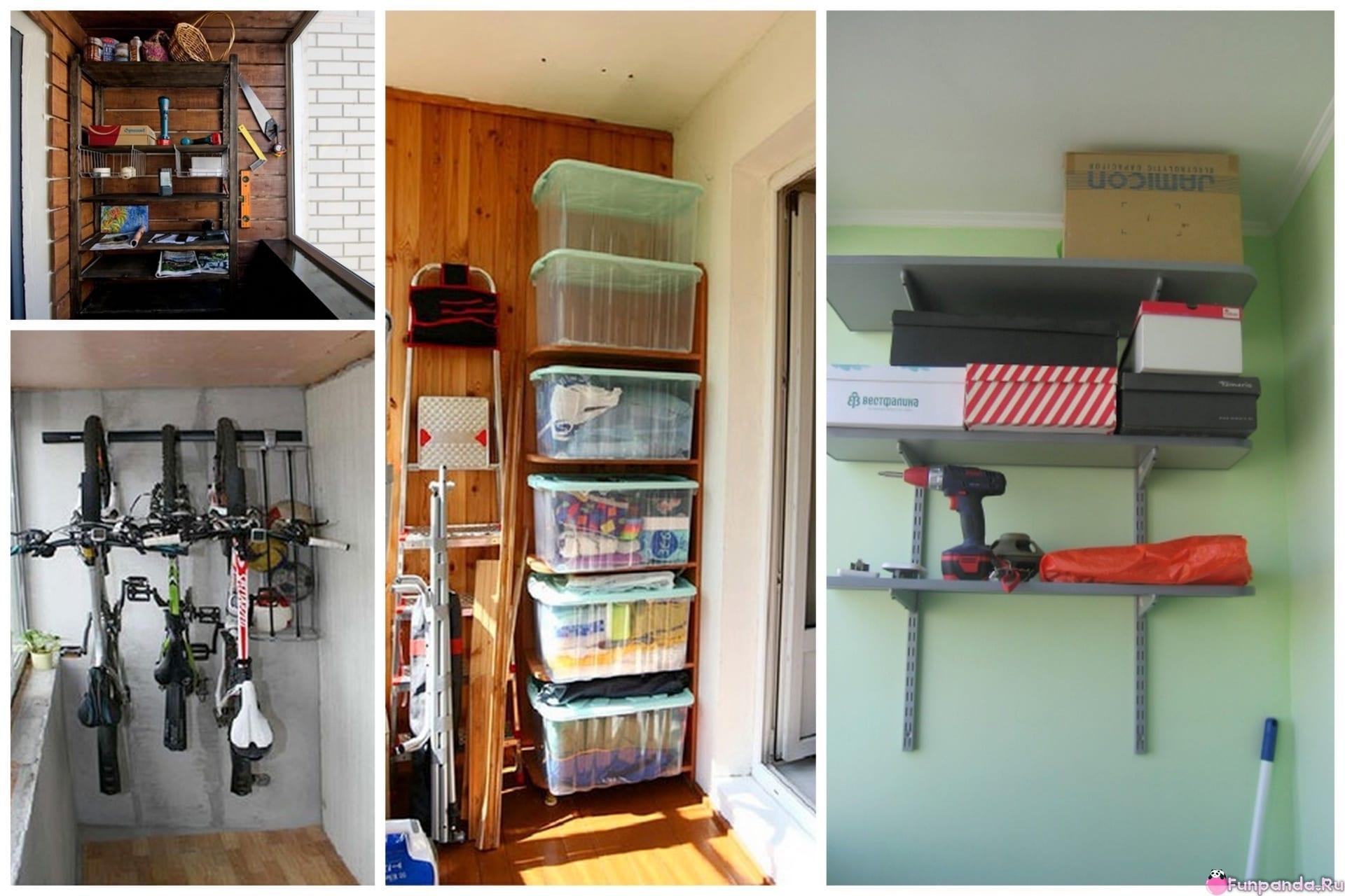 Кладовая на кухне: идеи для организации домашней кладовой (50 фото) | современные и модные кухни