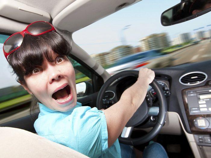 Светодиодные фонари на прицеп легкового автомобиля: как выбрать, на что обратить внимание перед покупкой