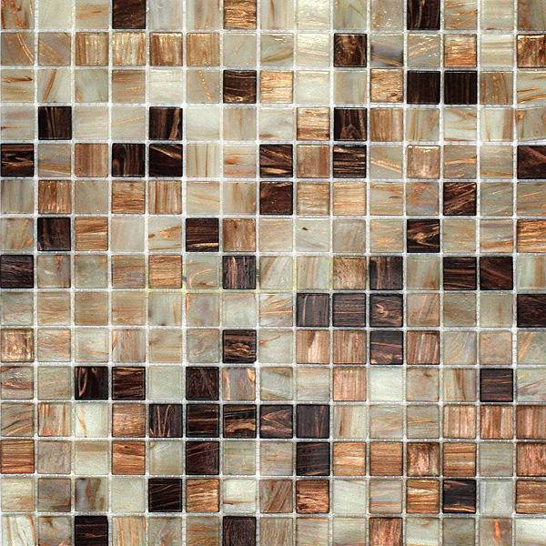 Как правильно клеить, класть мозаичную плитку на стены и пол. технология укладки.