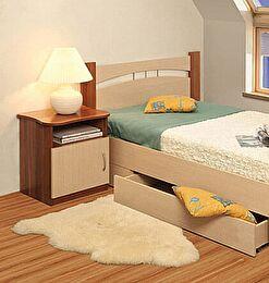 рейки для кровати под матрас