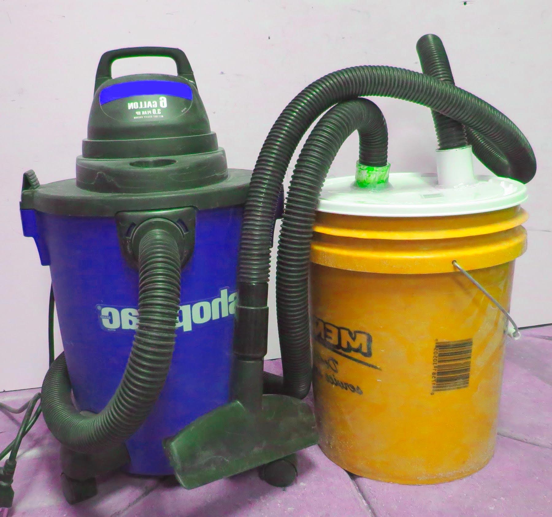 Садовый пылесос своими руками и мощная воздуходувка: выбор двигателя, изготовление мешка и другие нюансы создания самодельных приспособлений для уборки листьев