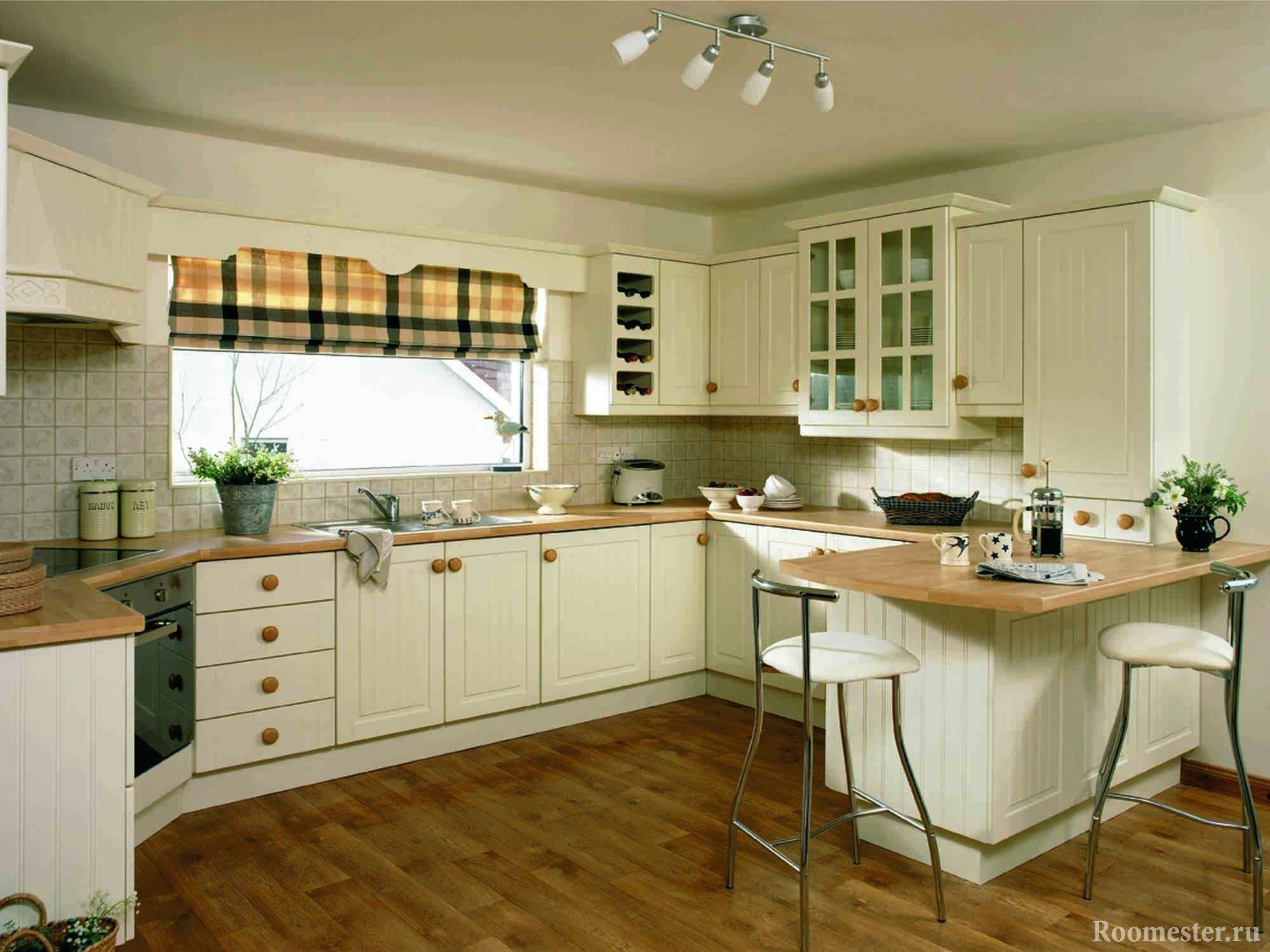 Барный стол для кухни - стойка из бара у вас дома: виды, плюсы и минусы