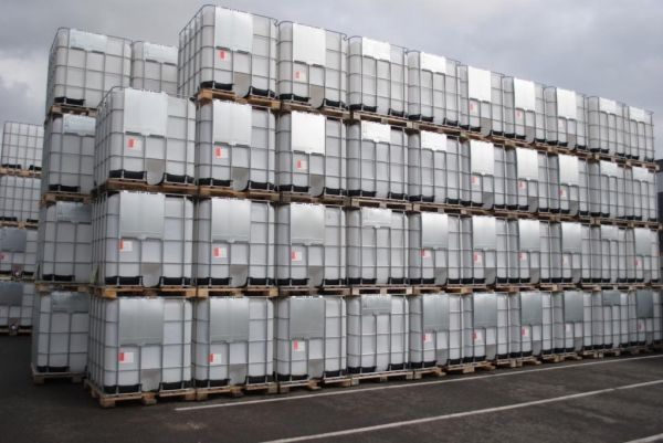 Размеры и вес еврокубов: еврокуб 1000 литров и его габариты, кубовые емкости другого объема. сколько весят пустые еврокубы?