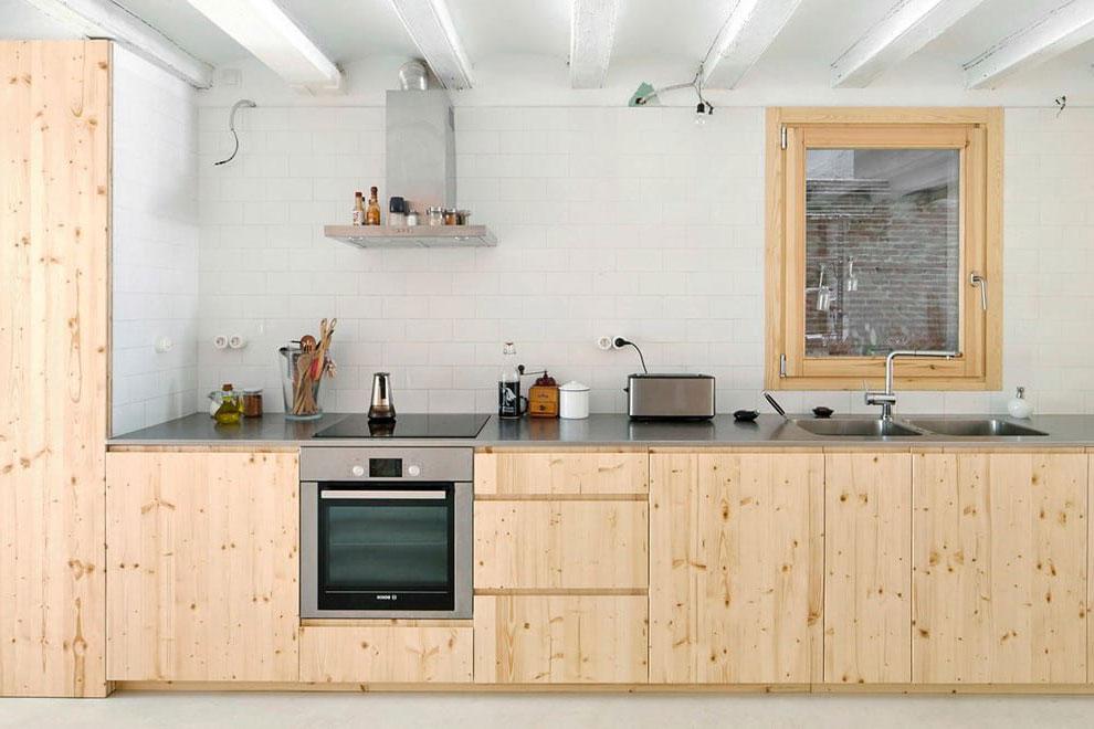 Дверцы для шкафа: фасадные мебельные дверки для кухонного гарнитура, стеклянные двери для кухни, дверцы для шкафов и тумб из мдф с пластиком