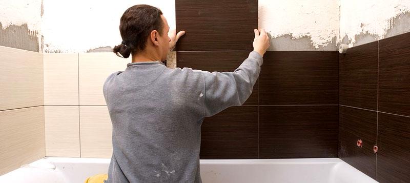 Ремонт квартиры своими руками - советы с чего начать и как своими руками сделать ремонт