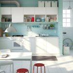 Посудомоечные машины икеа: обзор 5 моделей, честные отзывы, цены, инструкции по сборке и установке (видео)