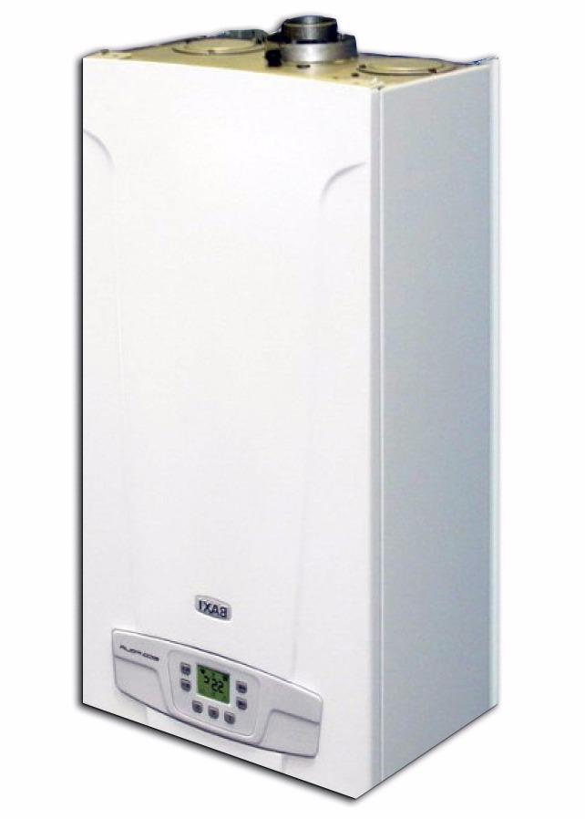 Газовый котел baxi luna-3 1.310 fi (31 квт) – характеристики, отзывы, плюсы-минусы, конкуренты и все цены в обзоре