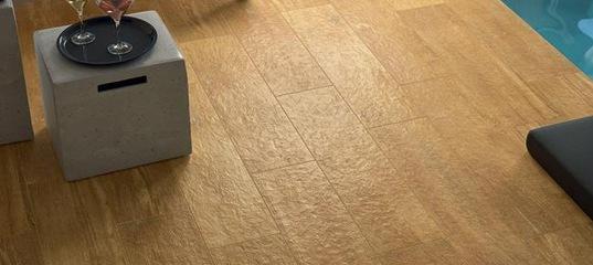 Керамогранит для пола купить в москве: плитка керамогранит напольная - каталог с ценами, фото, отзывами на plitka-sdvk.ru.