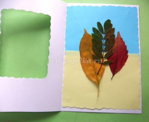 Поделки из листьев: 105 фото ярких осенних поделок для детей и взрослых