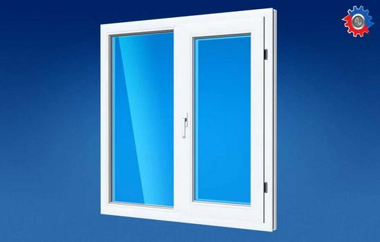какие пластиковые окна лучше