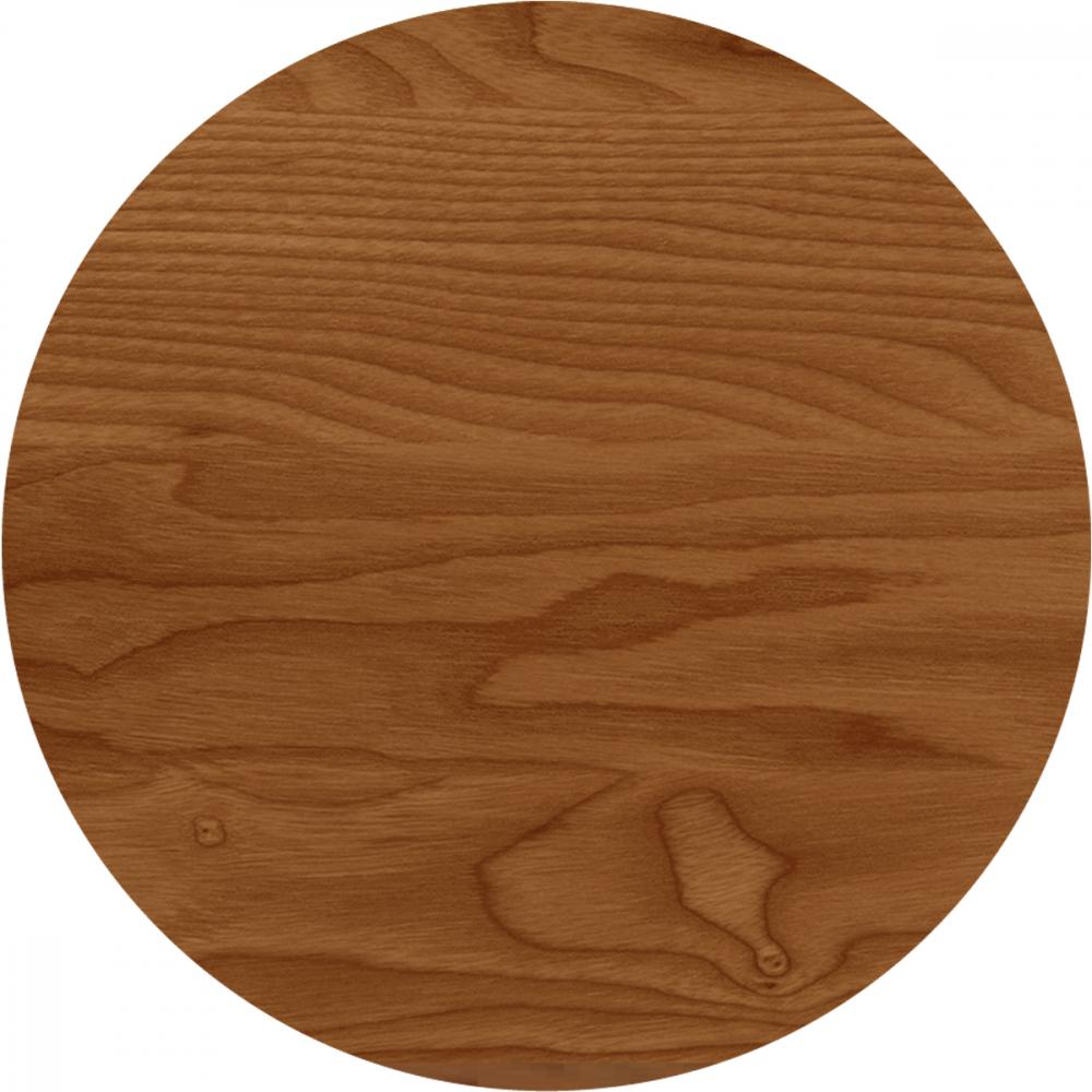 Аквалак для дерева на водной основе: особенности и применение