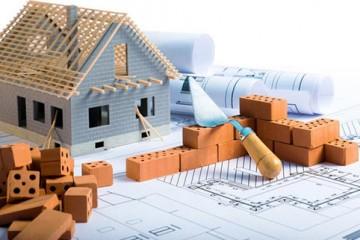 Можно ли приобрести дачу в ипотеку в 2020 году? условия и порядок оформления ипотеки на покупку дачи
