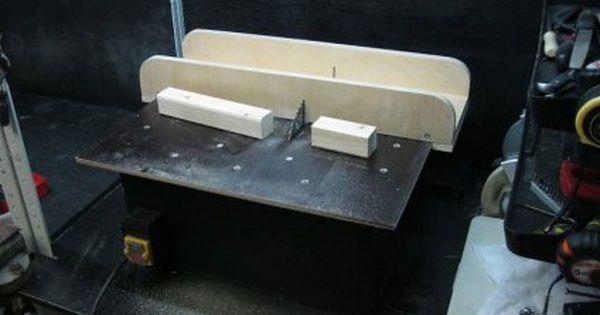 Стол для циркулярной пилы своими руками: фото, чертежи, видео стол для циркулярной пилы своими руками: фото, чертежи, видео
