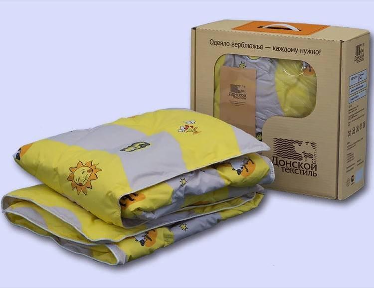 Какое одеяло лучше купить с каким наполнителем, что выбрать. рейтинг лучших производителей одеял для сна