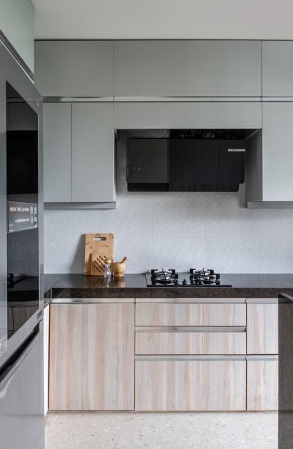 Как выбрать вытяжку для кухни (13 фото + видео)