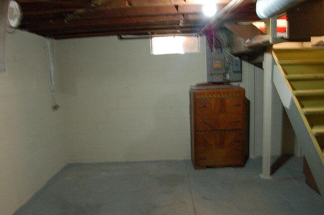 Погреб (106 фото): что это такое и как сделать вентиляцию, готовый винный вариант для дачи и гаража, бетонная конструкция в доме своими руками