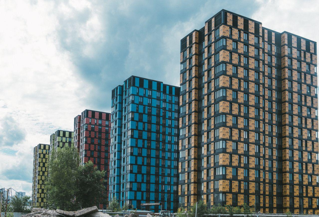 12 лучших строительных компаний загородных домов в москве - рейтинг 2020