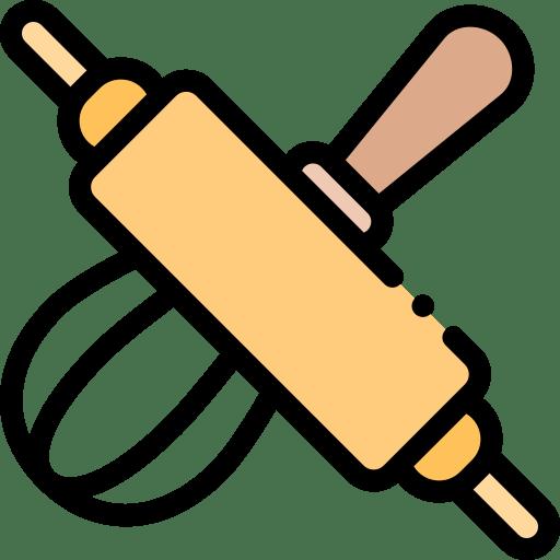 обработка разделочной доски