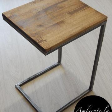 стол придиванный