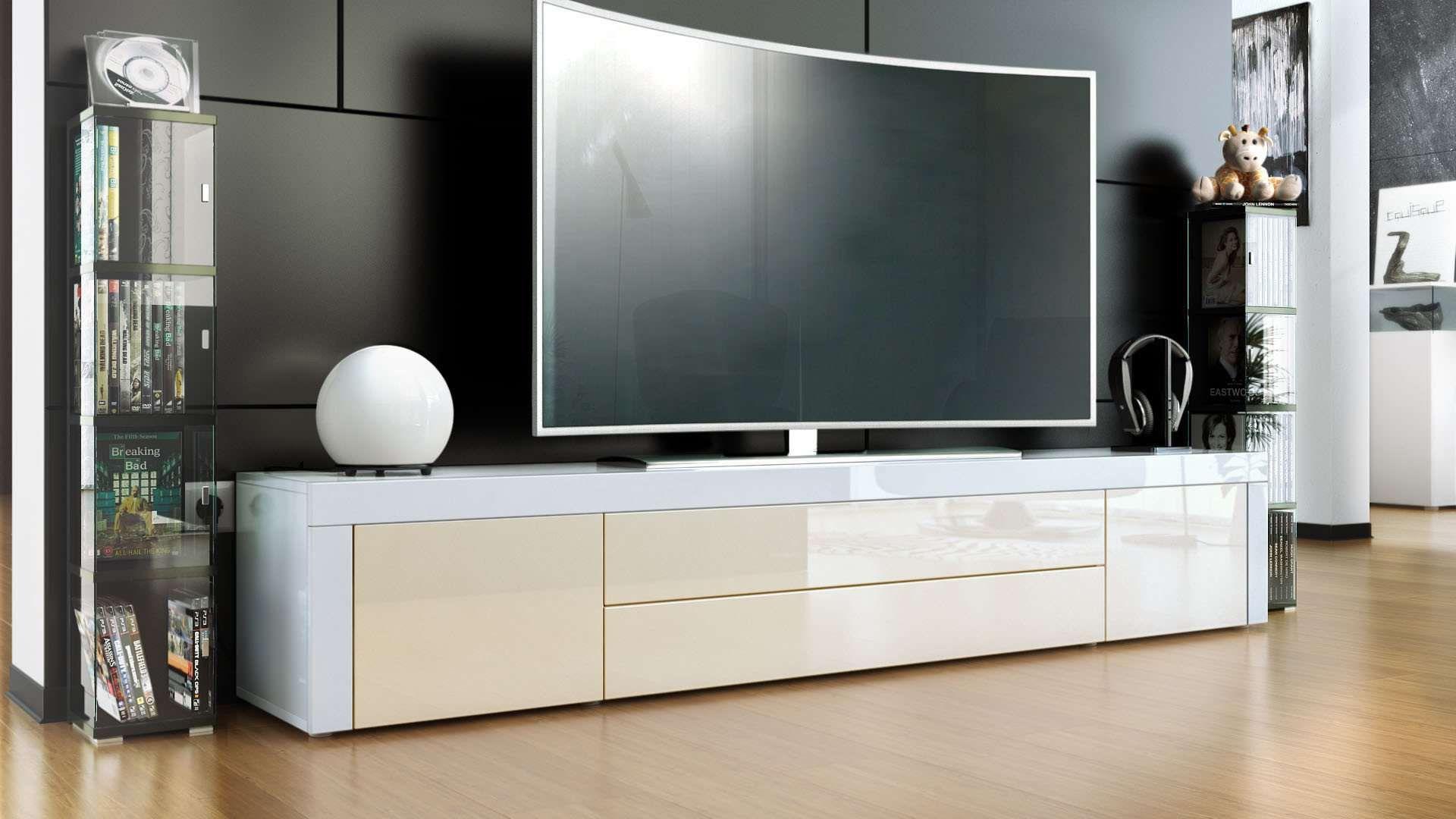 Тумба под телевизор в современном стиле: фото оригинальных идей