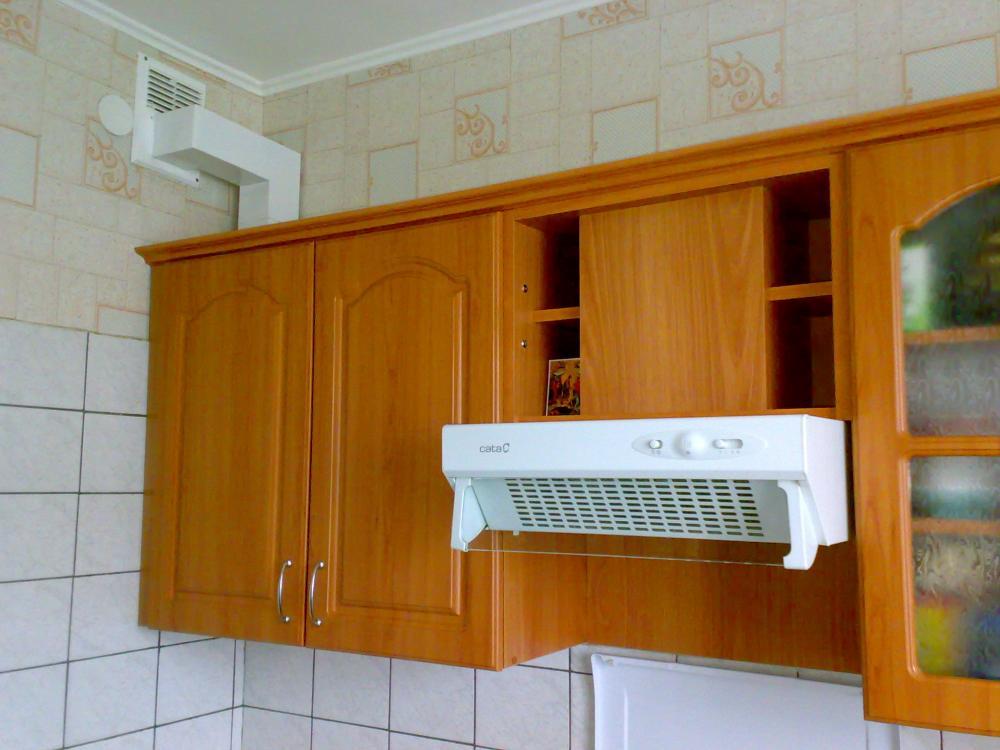 Вытяжки без отвода в вентиляцию: типы, достоинства и выбор