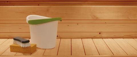 Инструкция по применению защитной пропитки для дервесины в бане tikkurila supi saunasuoja (тиккуриласупи саунасуоя)