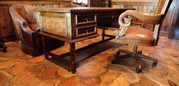 Как сделать черновой пол в деревянном доме своими руками: монтаж по деревянным балкам, устройство, укладка, чем обработать, фото и видео