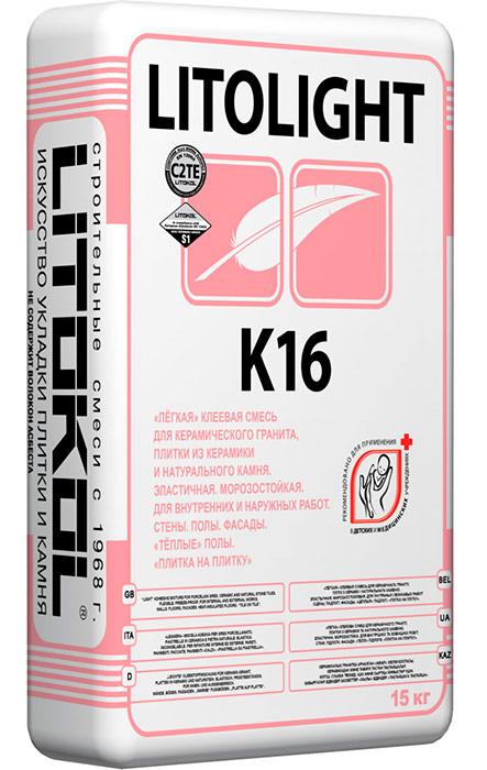 Клей для керамогранита на теплый пол: перечень лучших клеев для тёплого пола и инструкция для использования