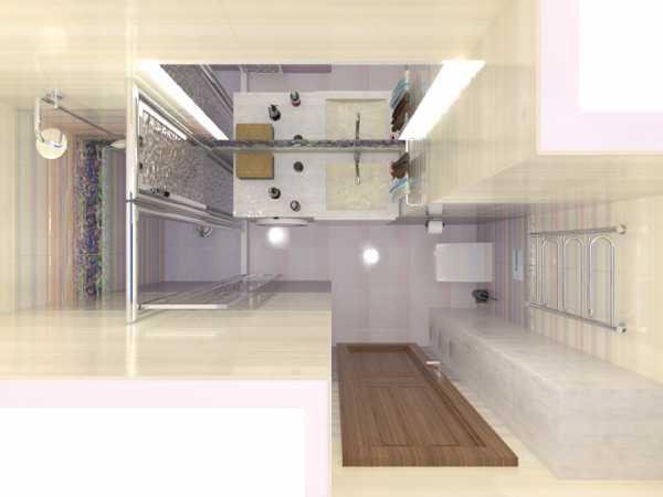 Дизайн студии 22 кв. м. [40+ фото] планировки, идеи обустройства