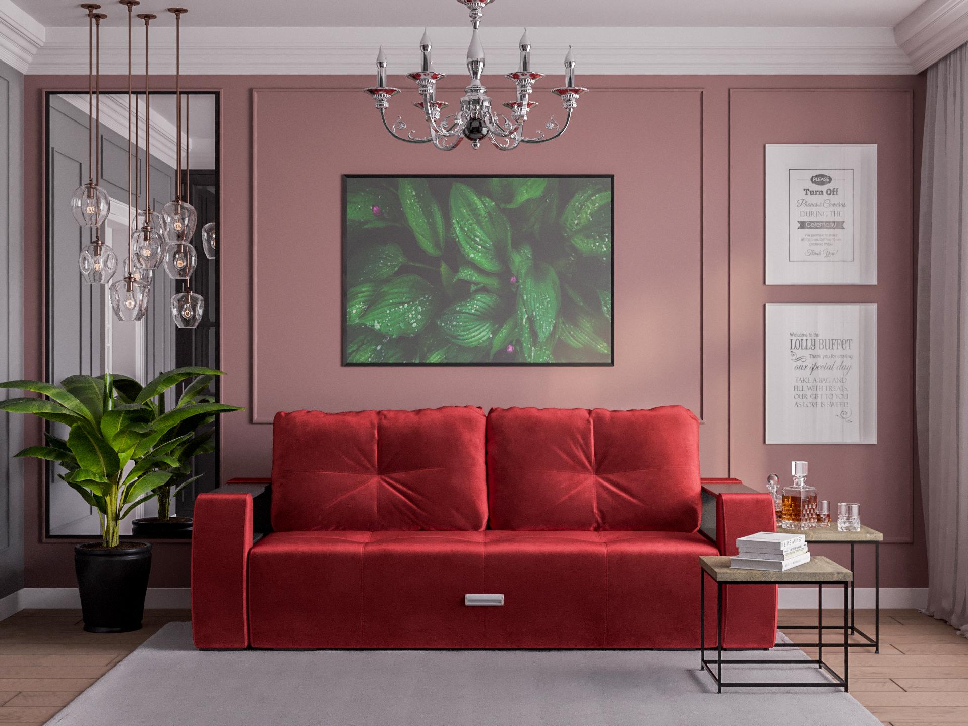 Рейтинг мебельных фабрик: 12 лучших производителей