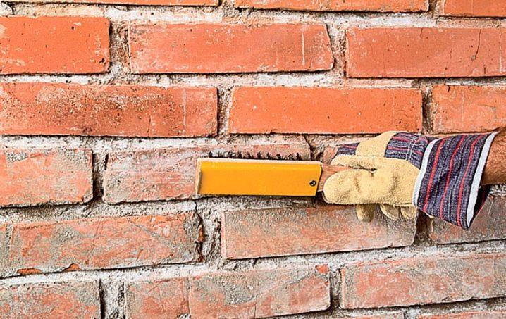 Облицовочный кирпич для фасада (97 фото): размеры блоков для внешней отделки, фасадная плитка «под кирпич» для домов разного цвета, варианты декоративной кладки