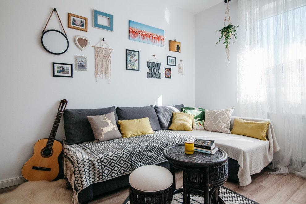 Пледы на диван: виды, особенности. как выбрать плед для дивана
