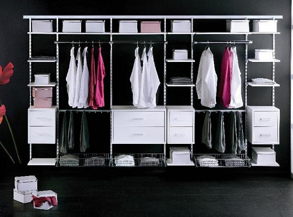 Шкафы пакс от ikea (41 фото): белые угловые зеркальные модели, каркас и двери, примеры использования в интерьере, отзывы о качестве