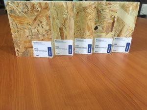Осб плиты - официальный сайт компании лес пром агро