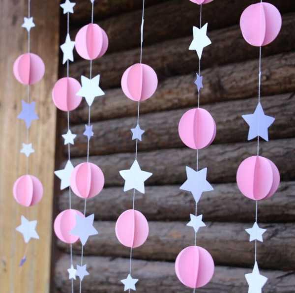 Оформление дня рождения мальчика 1 года: как украсить комнату ребенка шарами своими руками? идеи украшения детского праздника дома