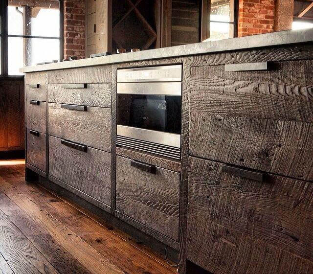 Кухня своими руками из мебельных щитов: инструкция по изготовлению
