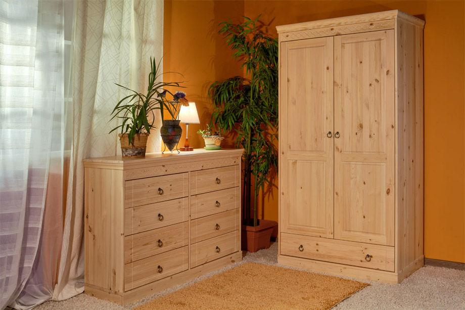 Чертежи мебели для самостоятельного изготовления