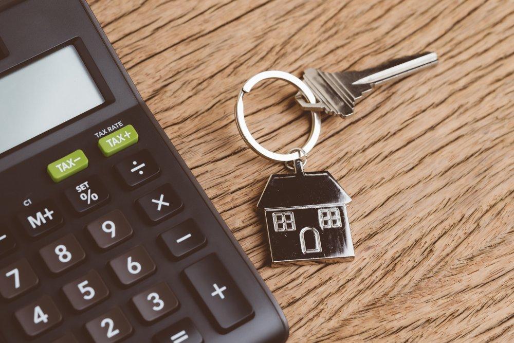 ипотека под строительство дома условия