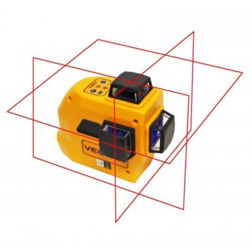 Лазерный уровень: какой лучше выбрать для дома и для строительства, виды, характеристика + фото