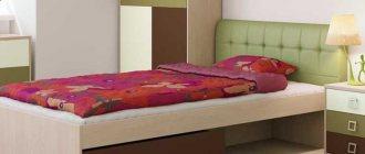 Ковер в спальню классического стиля: форма, фактура, цвет — как выбрать?