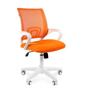 детский стул для письменного стола для дошкольников