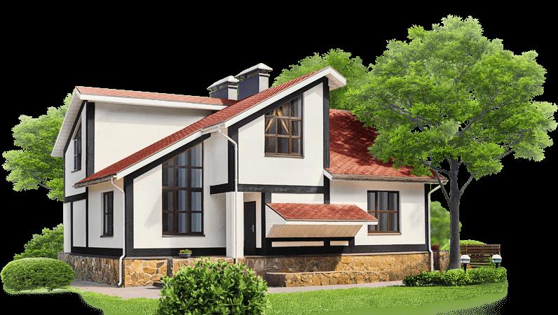 фирмы по строительству домов