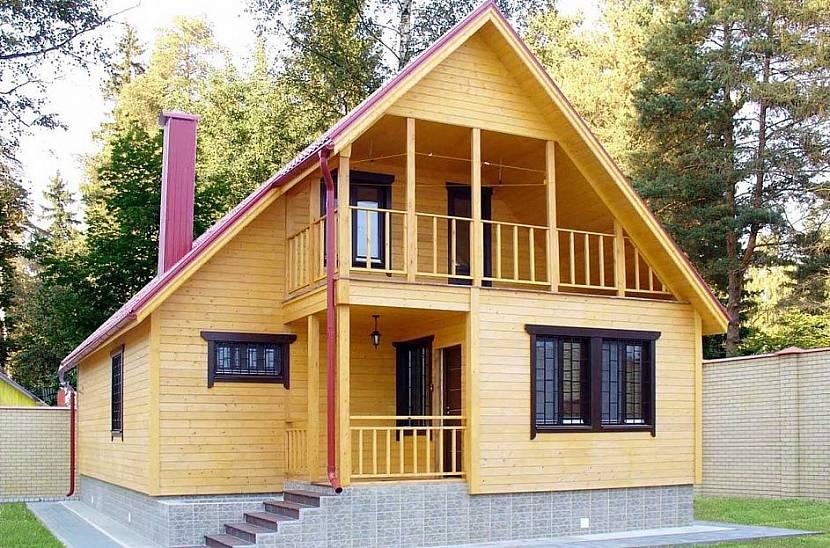 рейтинг строительных компаний домов