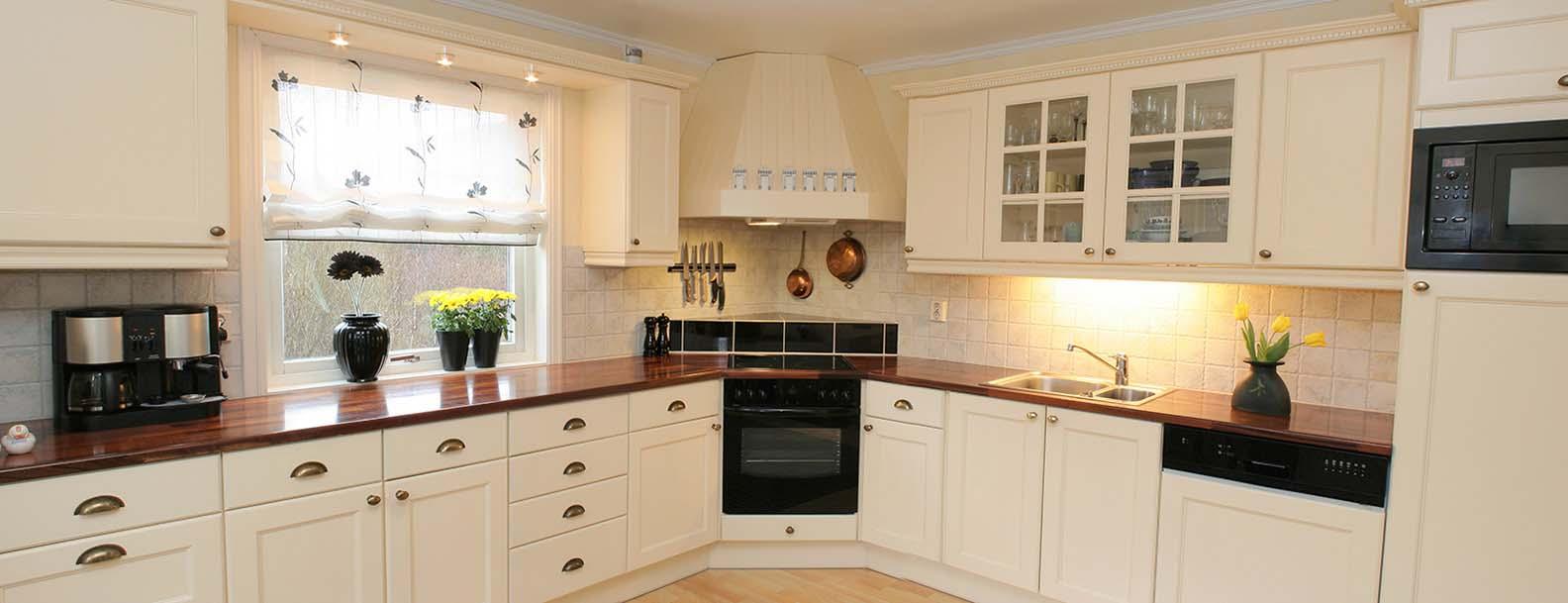 кухонная мебель спб