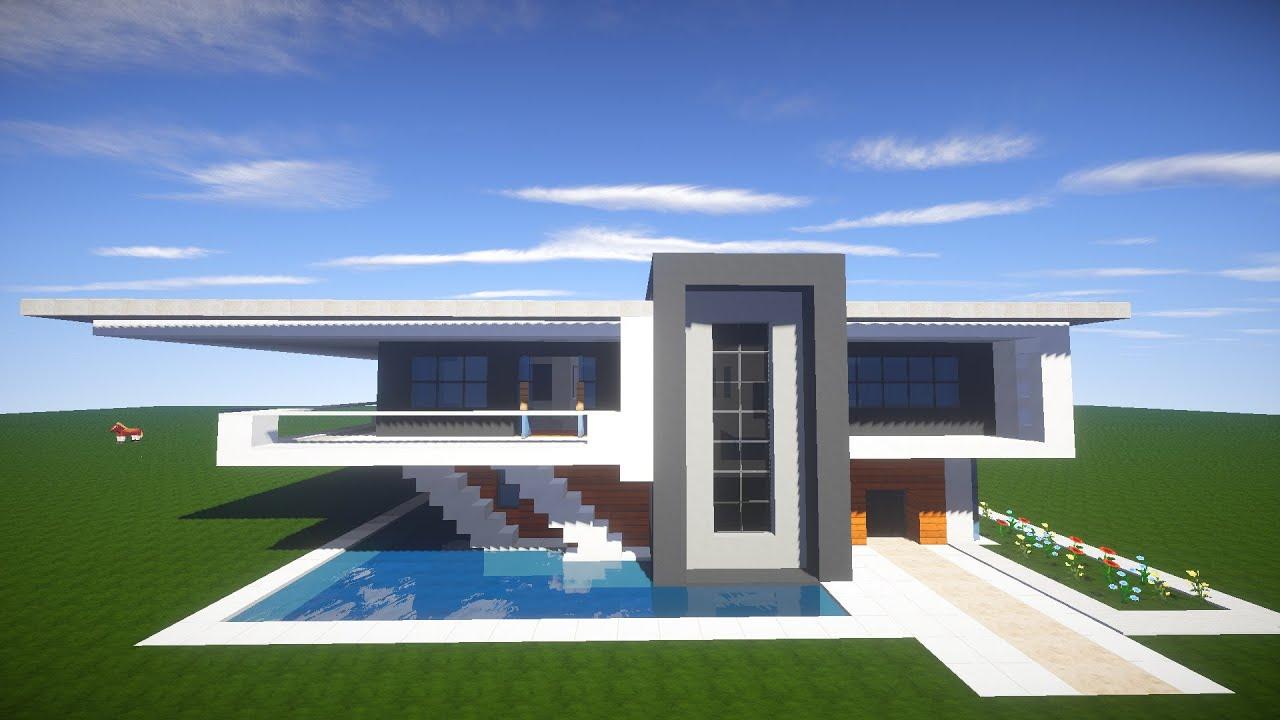 Фантастические дома будущего. как нарисовать дом поэтапно карандашом