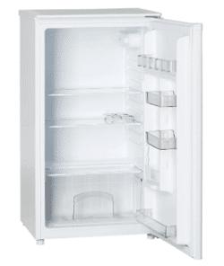 мини холодильники для дома