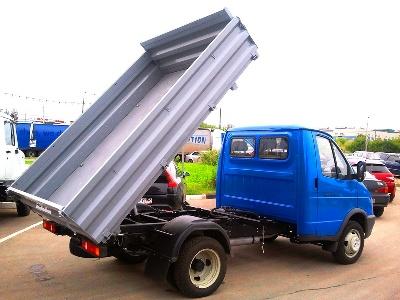 ✅ сколько кубов в камазе-65115: объем кузова в м3, вместимость песка, земли (грунта), щебня, дров - tractoramtz.ru