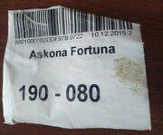 Аскона fortuna отзывы